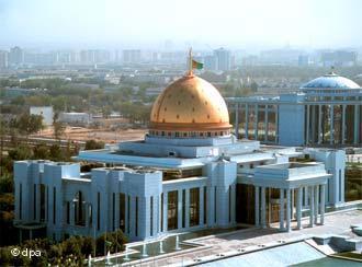 images novosti2 Caspy ashabad pravitelstvo Туркменистан продолжает готовиться к саммиту стран Прикаспия в Астрахани