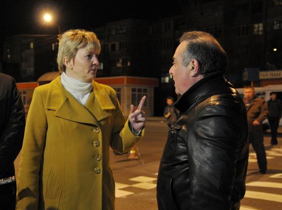 images novosti2 Politiki egorova haymovich На астраханских дорогах появятся микро-шарики