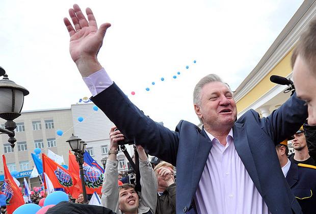 images novosti2 Politiki stolyarov likovanie Столяров не согласился с обвинением на суде в Астрахани