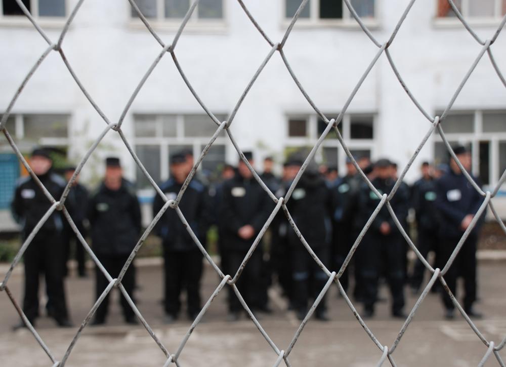 www.gosrf.ru images news 2013 6 29 000099 3 В тюрьму на 21 год! Убийца осужден