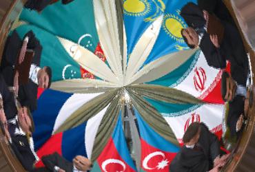 images novosti2 Caspy 42 Подготовлены все документы для подписания на Каспийском саммите