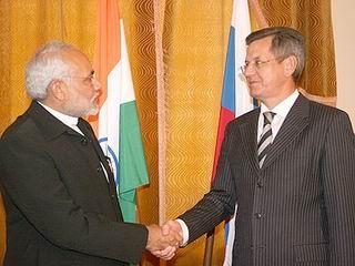 images novosti2 Politiki 36 Господин Моди: индийская надежда Астрахани