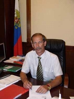 images novosti2 Politiki original c658f421880d19ec5be94f0e77f4a288 Глава арбитражного суда Астраханской области заработал 2 млн. рублей