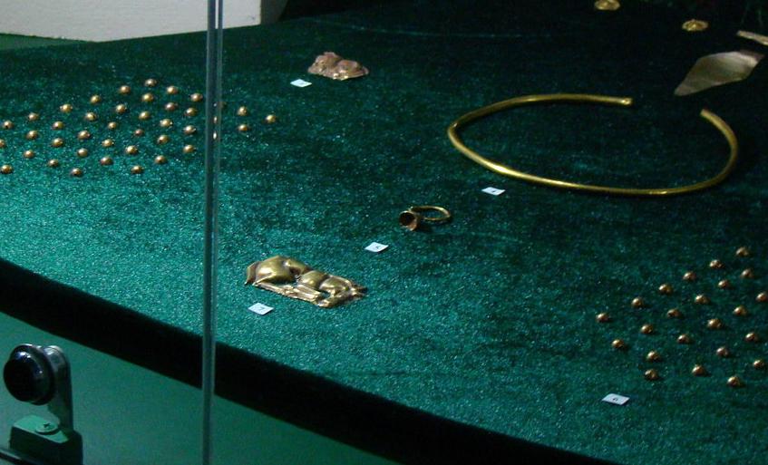 DSC04024 Молчание золота