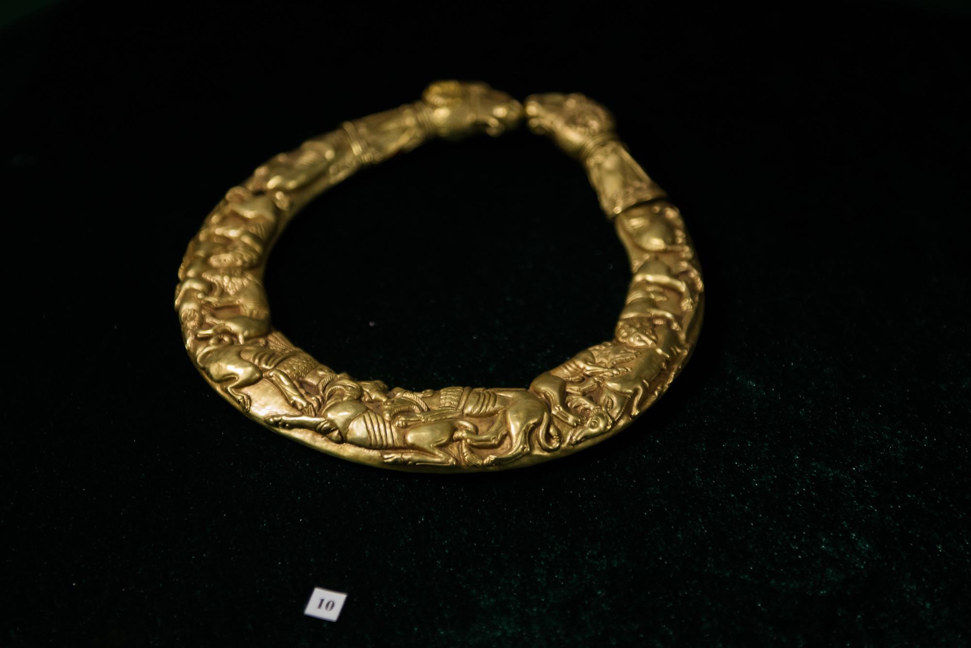 DSC 4529 Молчание золота