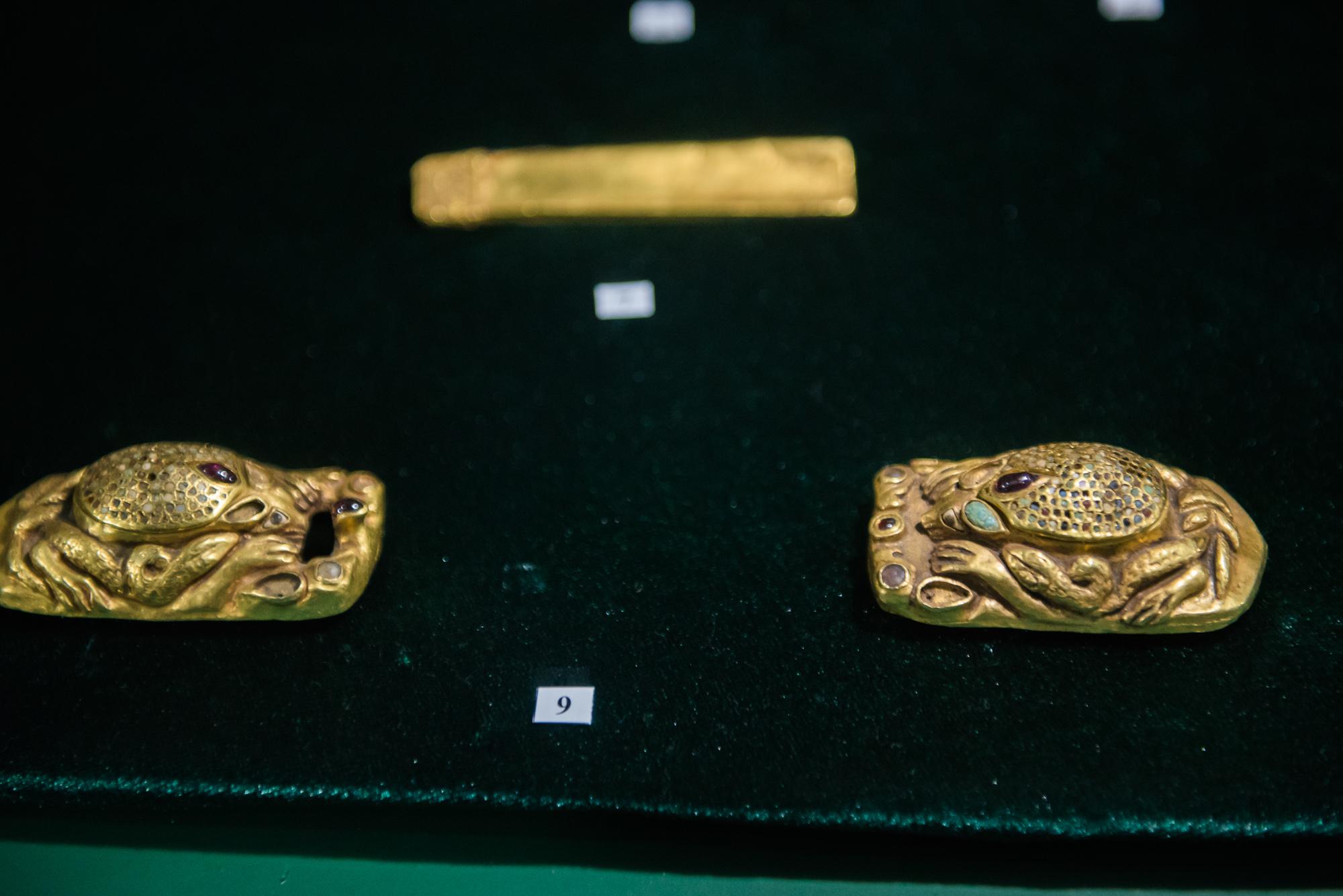 DSC 4551 Молчание золота