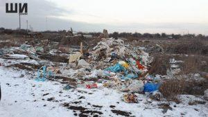 2 Алымов: «Свалки у аэропорта, с которой мы боролись с января, больше нет»