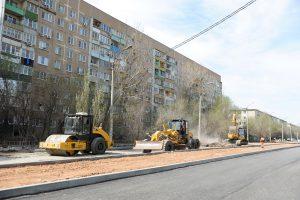 1 1 Жители улицы Б. Хмельницкого просят организовать пожарный проезд