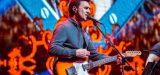 «Наутилус Помпилиус» в честь своего 35-летия даст концерт в Астрахани