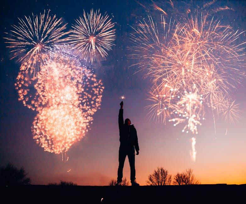 pexels photo 769525 Хочу успеть всё до Нового Года!