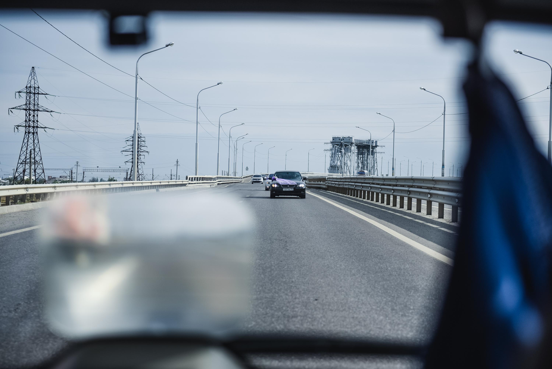 DSC 7840 Штрафы, камеры и бюджет Астраханской области