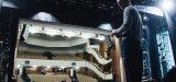 В Астрахани с единственным концертом выступит мастер гитары фламенко Иван Доржиев