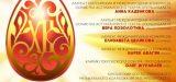 В Астрахани пройдет пасхальный концерт