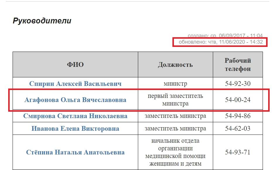 Астрахань дом техники официальный сайт белое и черное кружевное белье