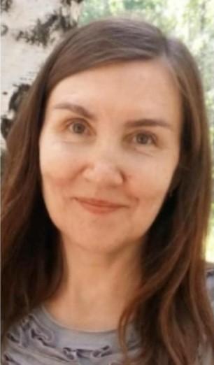 2 Пропавшую без вести астраханку нашли мертвой на дне Кутума