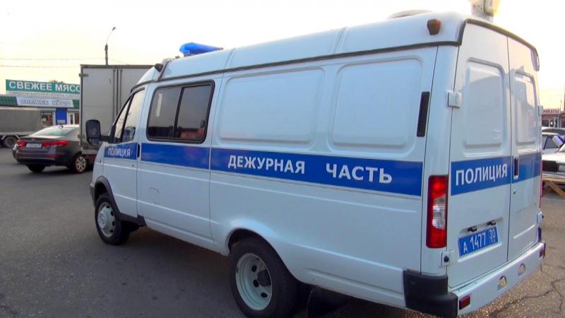 полиция В Астрахани хозяйка одного из магазинов оформила кредит на своих рабочих