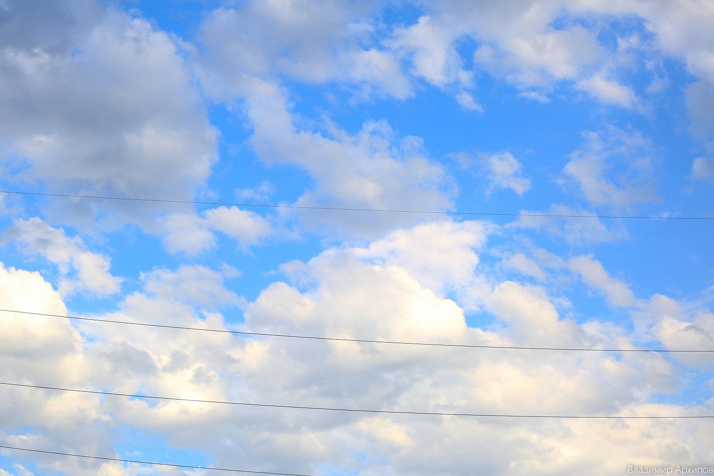 5W4A0018 5 Астраханское небо после дождя заворожило горожан (фоторепортаж)