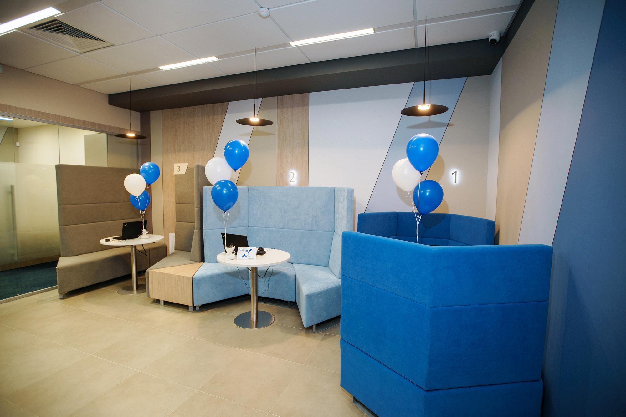 img 016 ВТБ открыл офис нового формата в Астрахани