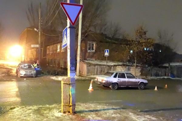 угон автомобиля в Астрахани
