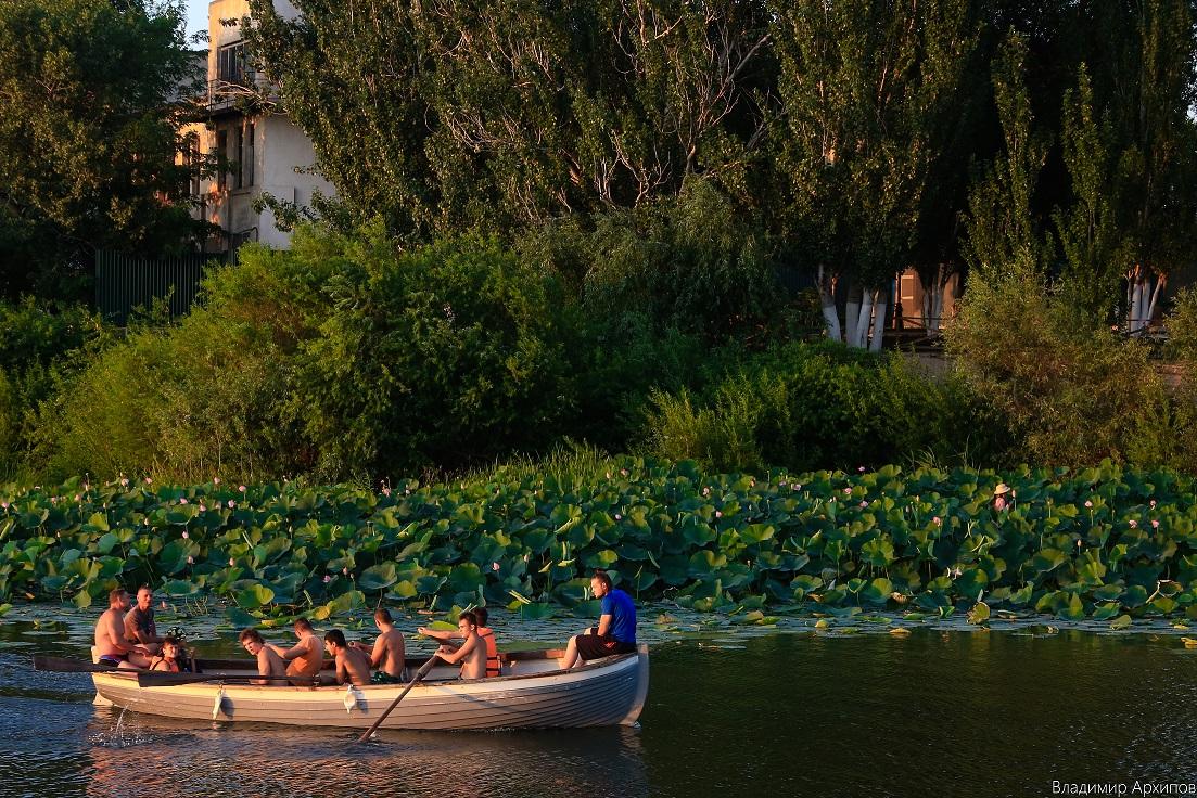 5W4A0024 7 Лучшее место для фотосессии в Астрахани