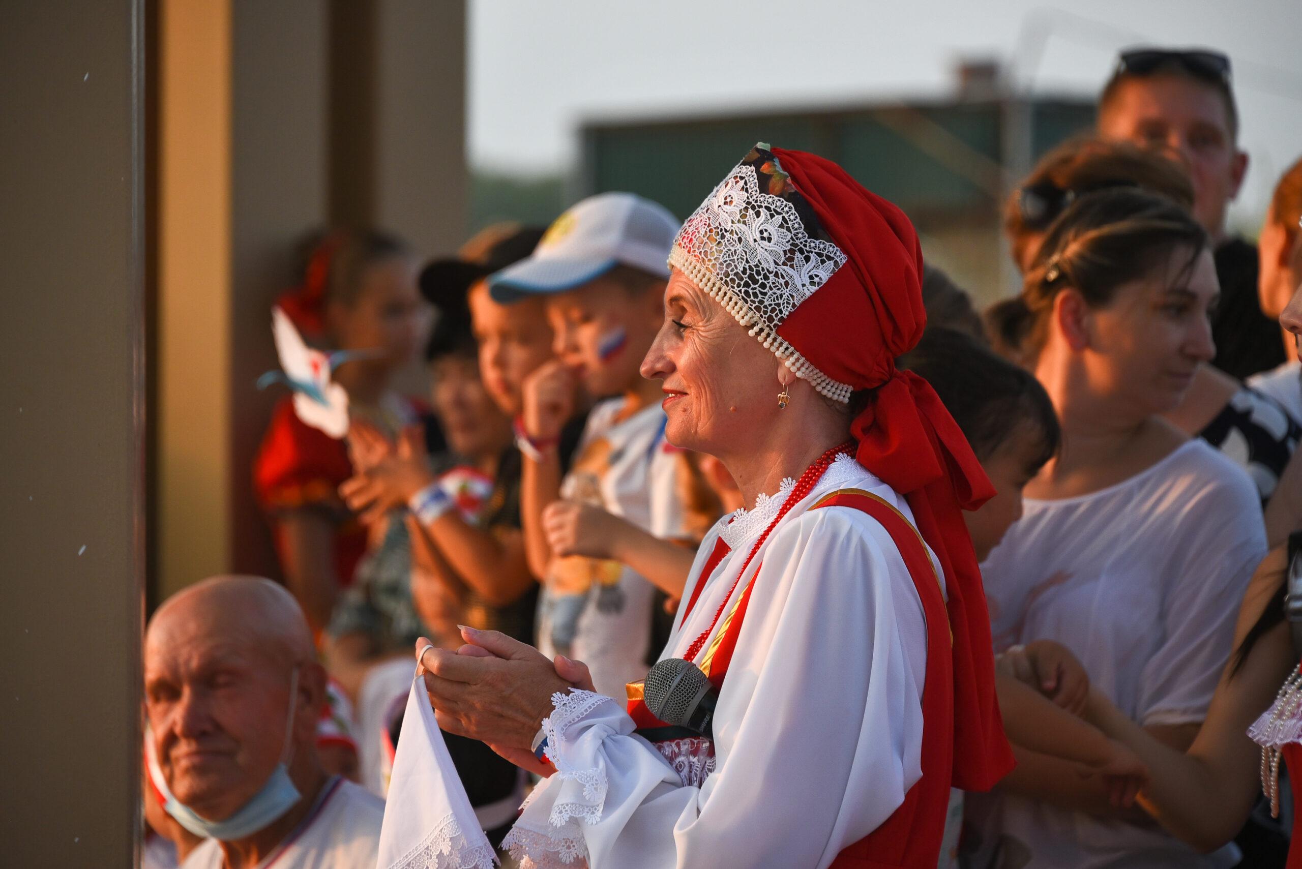 DAD 4259 scaled Как в Астраханской области отметили День российского флага