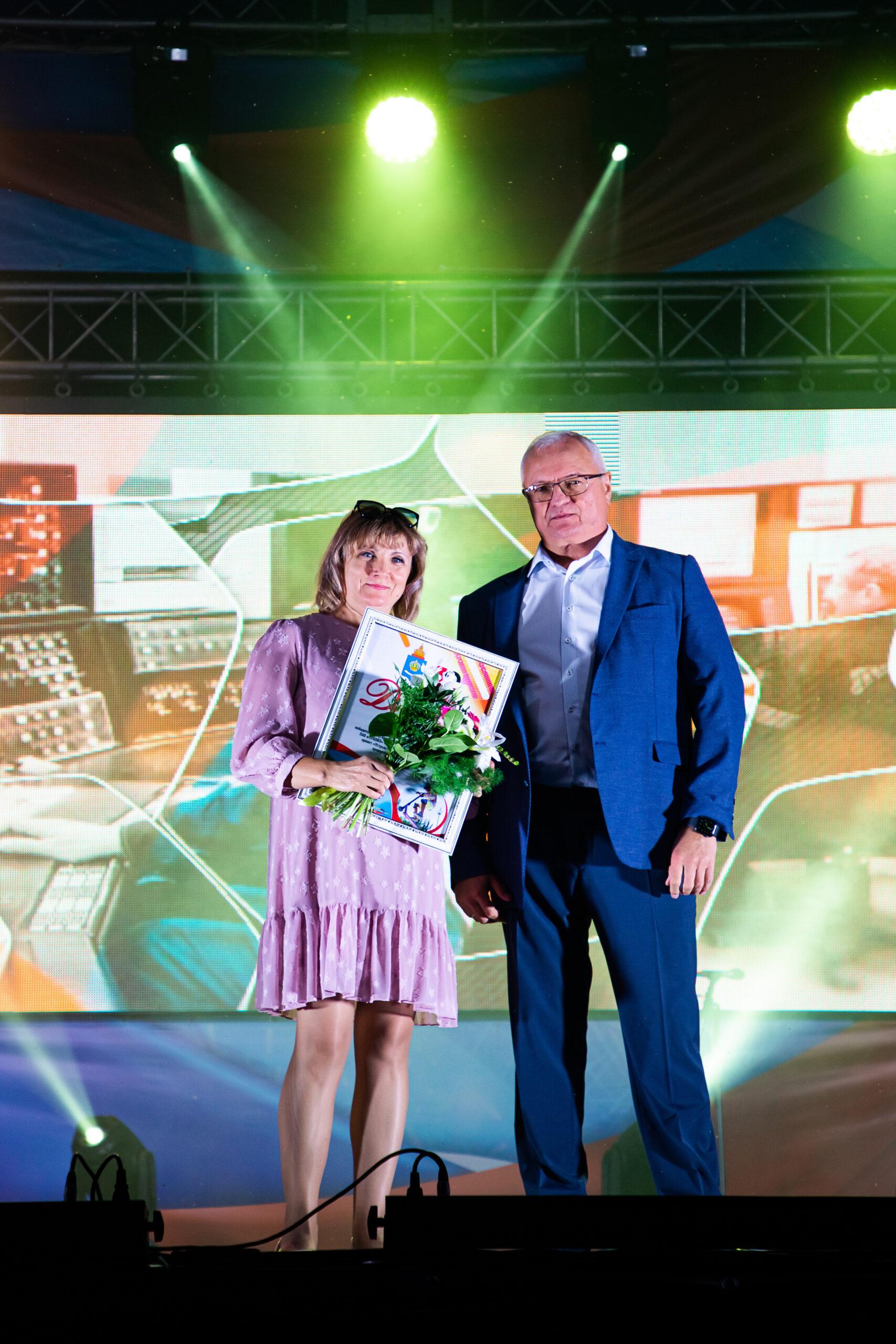 X9A2033 scaled Лучшие социальные проекты Астраханской области получили гранты от ЛУКОЙЛа