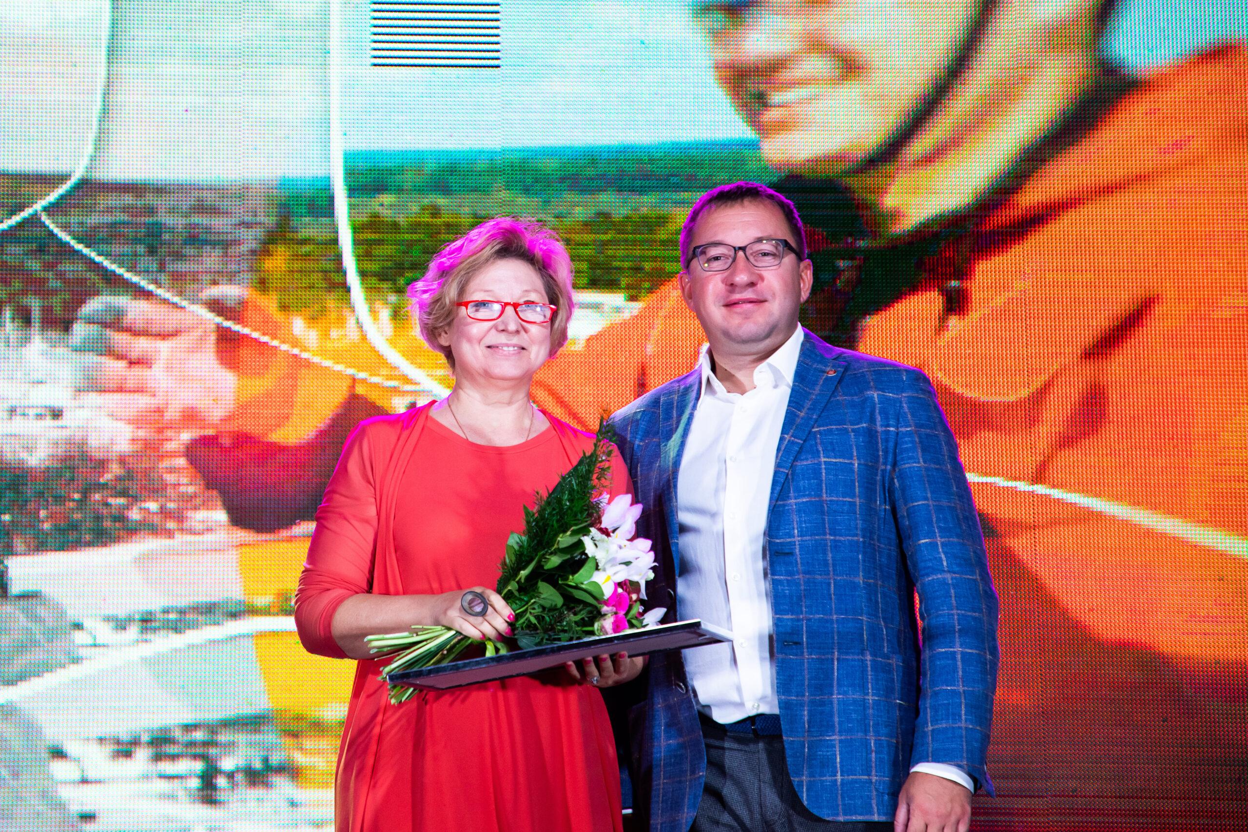 X9A2563 scaled Лучшие социальные проекты Астраханской области получили гранты от ЛУКОЙЛа