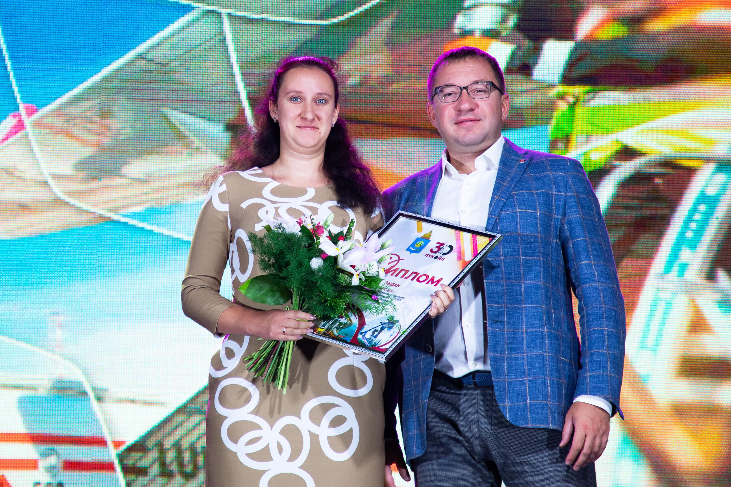 X9A2570 scaled Лучшие социальные проекты Астраханской области получили гранты от ЛУКОЙЛа