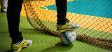 Какие спортивные мероприятия ждут астраханцев на это неделе