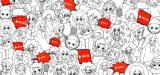 «Ростелеком» приглашает фанатов аниме в свой онлайн-кинотеатр